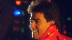 Dub Dub Duba - Bollywood Hit Peppy Disco Song - Teri Talash Main (1990)