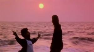 Yaadon Mein Aksar Aate Rahe - Bollywood Romantic Song - Paisa Vasool (2004)