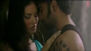 Kabhi Jo Baadal Barse - Jackpot (2013) - Arijit Singh - Sachiin J Joshi & Sunny Leone