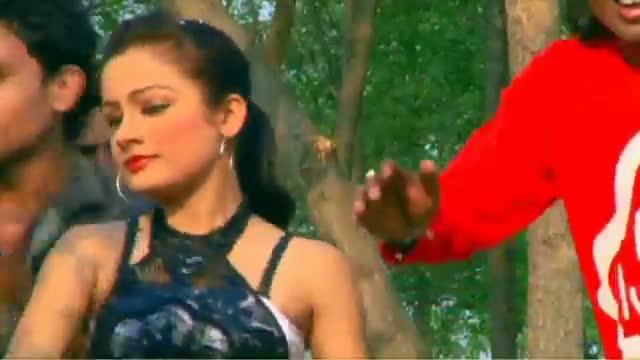 Samosa Khailu Bech ke Tu Apan Dupata (Bhojpuri Hot Songs 2013 New) | Album - Uho Me Dem Tora Muho Me Dem