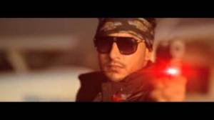 Class Fellow - Full Official Punjabi Music Video Song | By - Deep Dhillon & Jaismeen Jassi