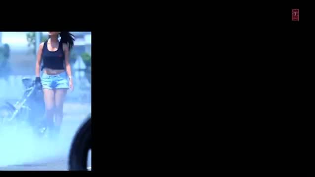 FUKRI - PUNJABI SONG TEASER | ANKH DE ISHAARE | MANDEEP MITTHI