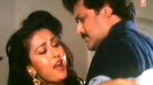 Fursat Mili Hai Aa Jao (Full Song) - Police Public - Poonam Dhillon, Raj Kiran