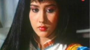 Tujhse Bichhad Kar Zinda Hain (Full Song) - Yaadon Ke Mausam - Kiran Kumar, Vikrant