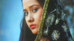 Mere Yaar Aaye Ho Apne Watan Se (Full Song) - Yaadon Ke Mausam - Kiran Kumar, Vikrant