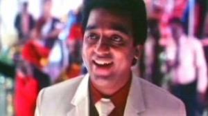 Tune Saathi Paya Apna Jag Mein (Full Song) - Appu Raja - Kamal Hasan