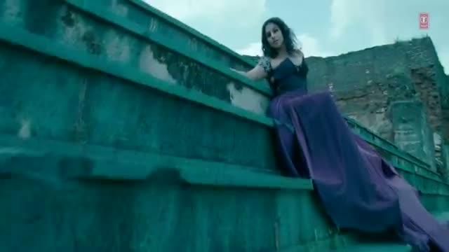 Ishq Sufiyana - Piano Cover Gurbani Bhatia - Magical Fingers