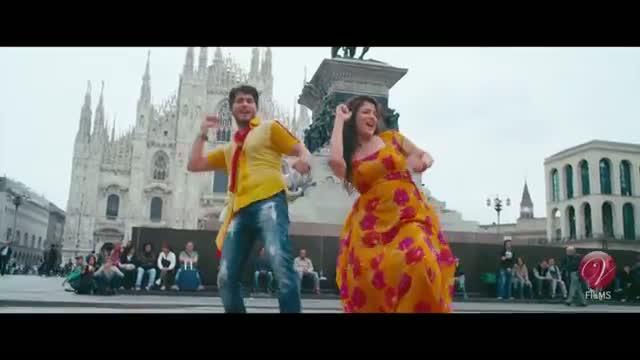 majnu kolkata bangla full movie download