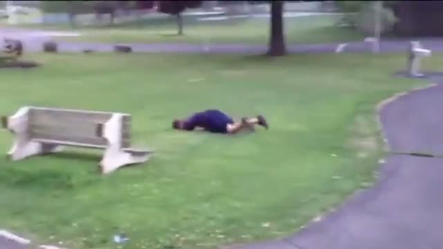 18+ Funny clips 2013 funny video clip fail funny accident videos 2013 funny mix 2013 accident
