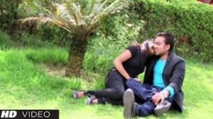 Ishq Ke Khel Mein Jaan Bhujhkar Video Song - Geeta Chishti - Pyar Ki Kasam Album 2013