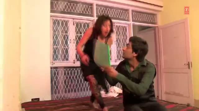 Dil Tod Ke Mat Jaiyo - Hot Video Song Geeta Chishti - Pyar Ki Kasam Album 2013