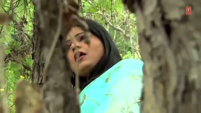 Tanha Kata Safar Video Song - Geeta Chishti Sad Songs - Pyar Ki Kasam Album 2013