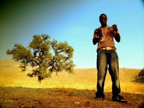 Akon - Pot Of Gold (Official HD Video)