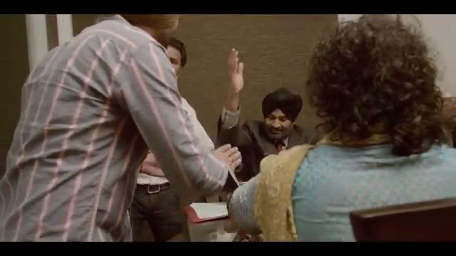 Thokran - Full HD Brand New Punjabi Song 2013 | By - Ravinder Grewal