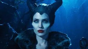 Maleficent Official Trailer 2 Hd 2014 Movie Video Id