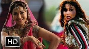 Madhuri's Dedh Ishqiya & Gulaab Gang To Clash on Box Office