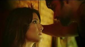 Jackpot Movie Trailer 2013 - Naseeruddin Shah, Sachiin J Joshi, Sunny Leone