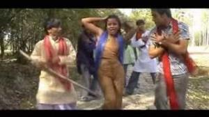Barhwa Mage La Jawani - Bhojpuri Hot Songs 2013 New | By Bicky Babua