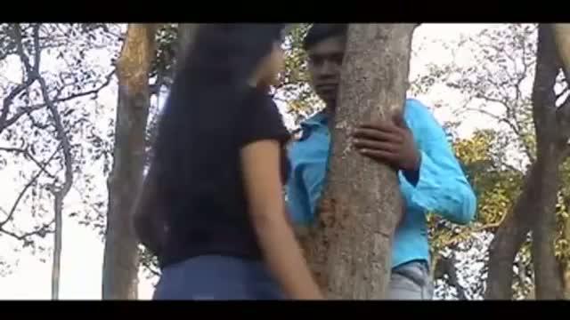 Hamra Se Preet Kar Ke - Bhojpuri Songs 2013 New | By Bicky Babua
