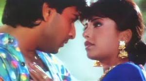 Pehli Baar Mil Ke - Hit Romanitc Hindi Song - Sharad Kapoor, Tina - Iski Topi Uske Sarr (Old is Gold)