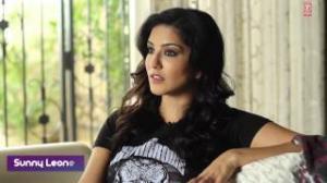 Full Jhol  Song Making Of Jackpot Movie  Ft. Sunny Leone, Sachiin J Joshi, Arijit Singh