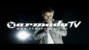 Armin van Buuren feat. Miri Ben-Ari - Intense - Dannic Remix - Official Music Video - Full Version