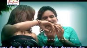 Jiyate Kafan Ke Dal Ke - Bhojpuri Songs 2013 New | Singer Chhotu Chhaliya