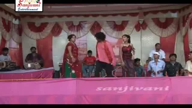 Cholio Rahila Jaap Ke Jowanmo Rakhila Chaap Ke - Bhojpuri Hot Songs 2013 New | Singer Chhotu Chhaliya