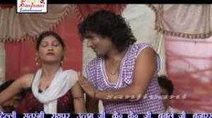 Ghumatiya Odani Me Mar Ke Nil Re - Bhojpuri Hot Songs 2013 New | Chhotu Chhaliya