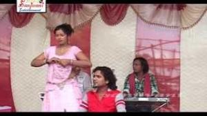 Ratiya Ke Shejiya Pe Saiya Re Kare La - Bhojpuri Hot Songs 2013 New | Chhotu Chhaliya