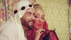 Duniya Jaye Bhaad Mein - Superhit Classic Hindi Song - Rekha, Dharmendra - Kartavya (1979)