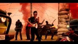 Velly Jatt (Dil Dhadke) - Teaser | Kaur B | Feat. Bunty Bains & Bloodline | Full Song Coming Soon