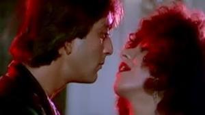 Aaiye Aap Ka Intezar Tha - Hit Hindi Funk Rock Song - Sanjay Dutt, Govinda, Anita Raj - Taaqatwar