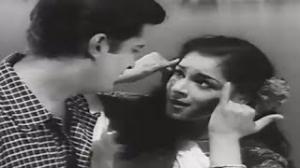Do Nigahen Teri - Old Romantic Song - Mujrim - Shammi Kapoor, Ragini (Old is Gold)