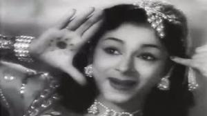 Jaye Na Pakad Kahin Roz - Superhit Hindi Song - Mujrim - Shammi Kapoor, Ragini (Old is Gold)
