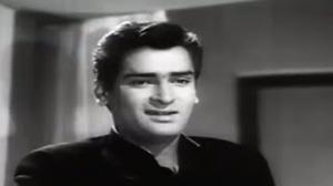 Baithe Baithe Door Se - Classic Hindi Song - Mujrim - Shammi Kapoor, Ragini (Old is Gold)