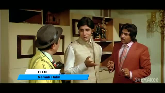 Top 10 Bollywood Dialogues / Best Hindi Punch Lines