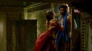 Laal Ishq Song - Goliyon Ki Raasleela Ram-leela ft. Ranveer Singh & Deepika Padukone