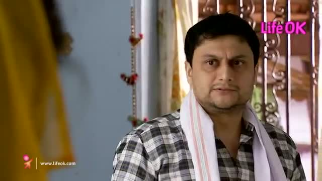 Savdhaan India - India Fights Back - 26th July 2013 - Ep 356 video