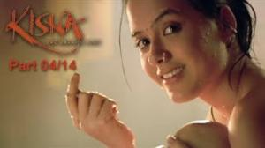Kisna (2005) - 04/14 - Bollywood Blockbuster Superhit Hindi Movie - Vivek Oberoi, Isha Sharvani