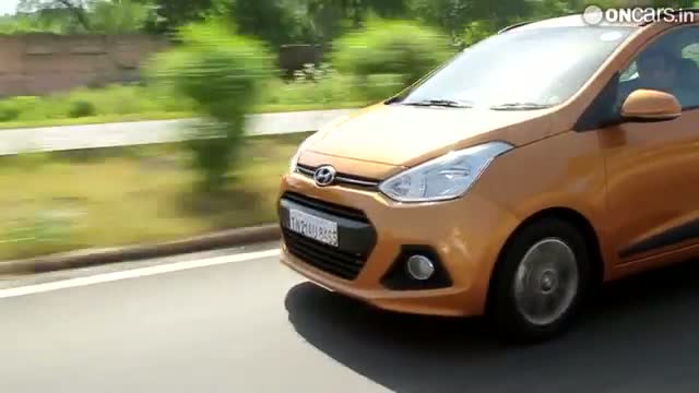Another successful Hyundai: More than 10,000 bookings made for Grand i10 in 20 days