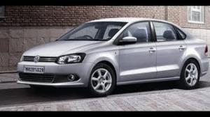 Exclusive: Volkswagen Vento GT TSI to launch in October