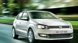 Volkswagen India Officially Launches Polo GT TDI at Rs 8.08 Lakh