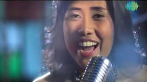 Kajra Blues - Kajra Mohabbatwala Reprise - Paroma Dasgupta & Pragya Dasgupta