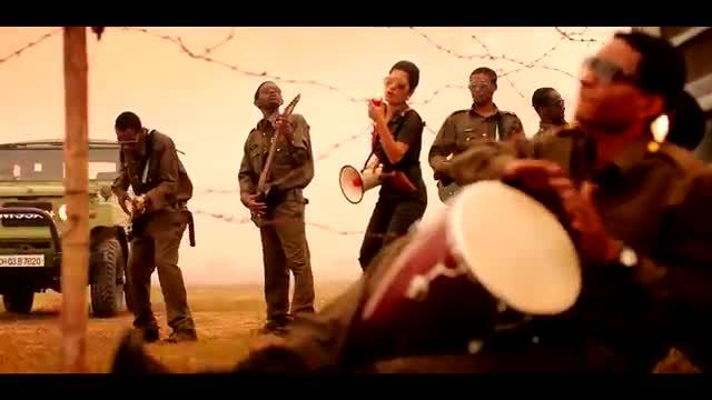 Velly Jatt (Dil Dhadke) - Official Punjabi Music Video | By Kaur B | Feat. Bunty Bains & Blood Line