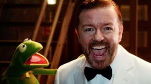 Muppets Most Wanted Trailer #2 2014 Movie - Official [HD]