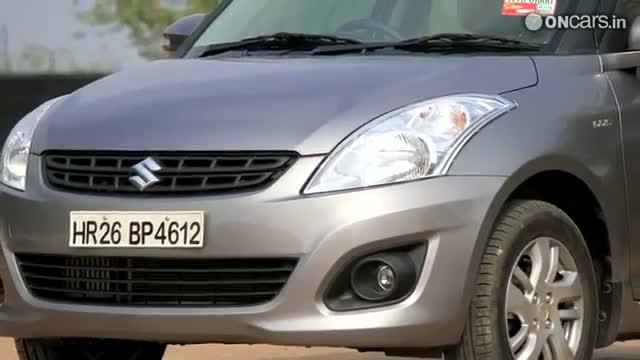 Maruti Suzuki Swift Dzire and Honda Amaze gain momentum