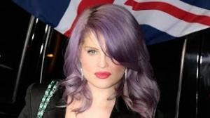 Kelly Osbourne Lost 70 Pounds with Mushroom Diet