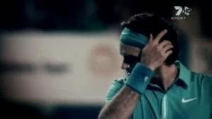 Roger Federer - Emotional video (HD)