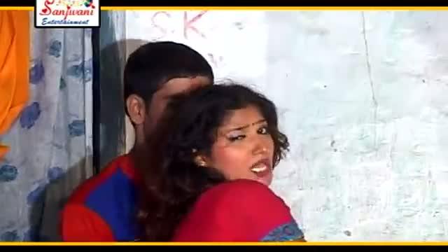 Sanghe Hamara Ke Sutali - Bhojpuri Hot 2013 New Song   Singer: Ranjita Sharma